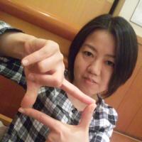 北村朱美のプロフィール写真